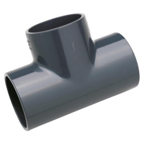 PVC T 25