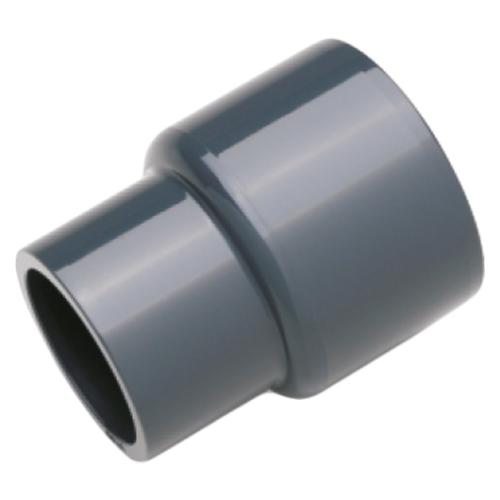 PVC R1 25/20 karmantyú