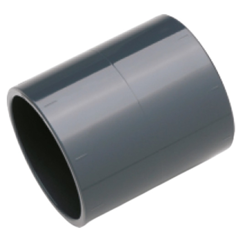 PVC M 40 karmantyú