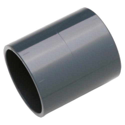 PVC M 32 karmantyú