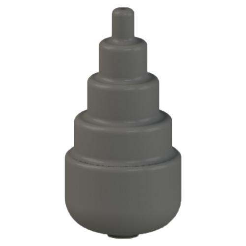 CIMM 500 literes tartályhoz gumimembrán