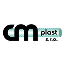 CM PLAST