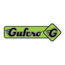 GUFERO