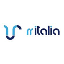 RR ITALIA