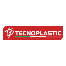 TECNOPLASTIC
